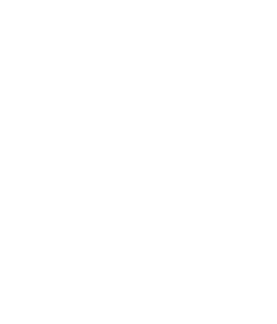 Siurana Tours | SPORT & WINE EXPERIENCES